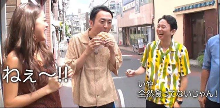 ariyoshi_20191005_05.jpg