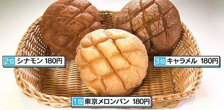 ariyoshi_20191005_07.jpg