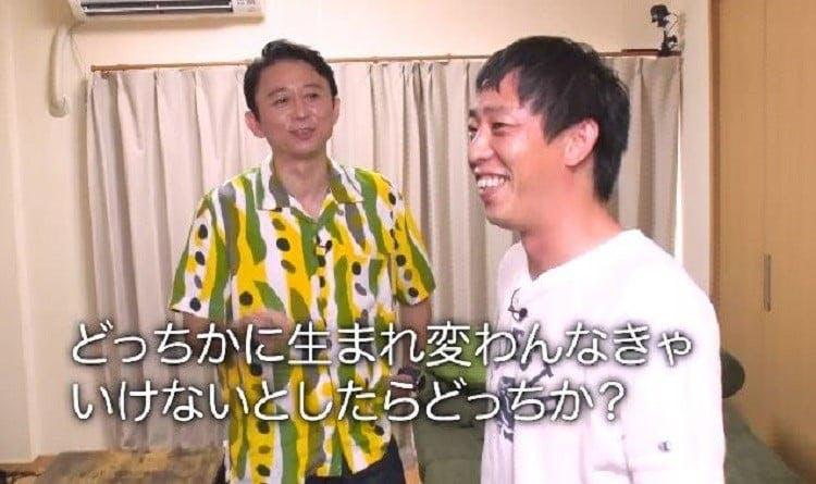 ariyoshi_20191005_11.jpg