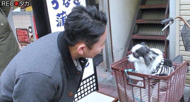 ariyoshi_20200118_05.jpg