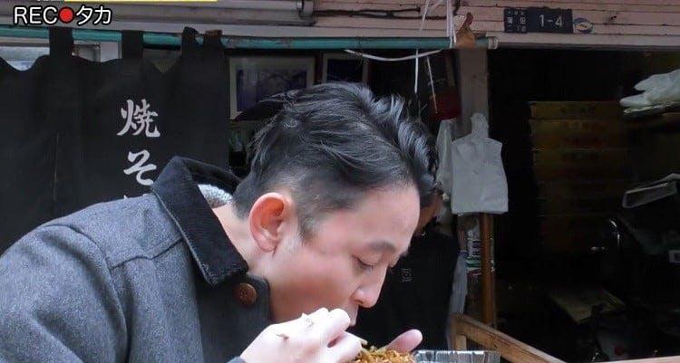 ariyoshi_20200118_09.jpg