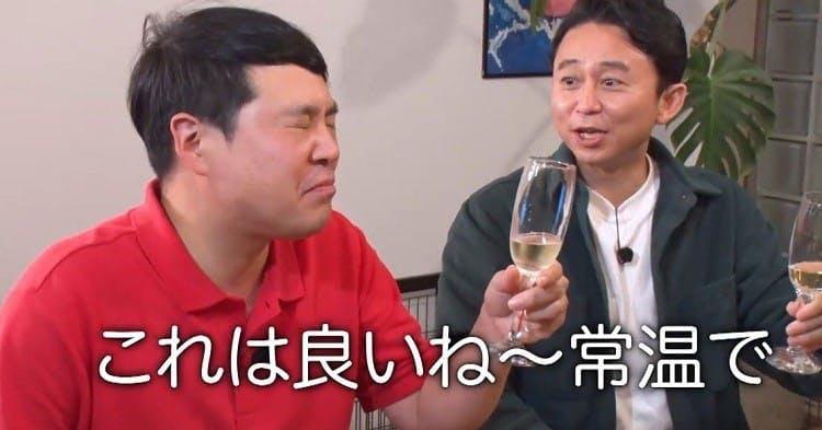 ariyoshi_20200208_15.jpg