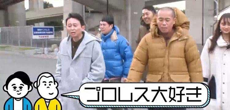 ariyoshi_20200411_01.jpg