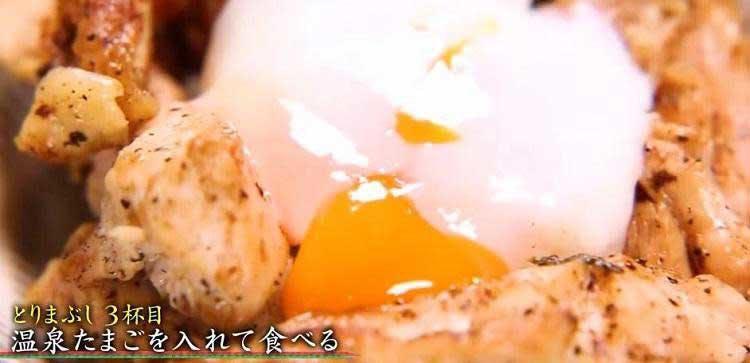 ariyoshi_20200411_04.jpg