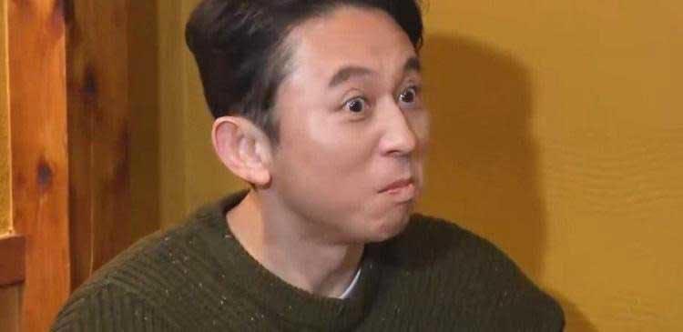 ariyoshi_20200411_05.jpg
