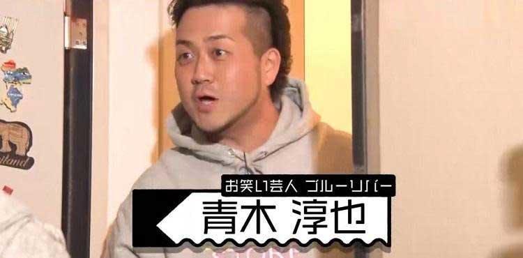 ariyoshi_20200411_10.jpg