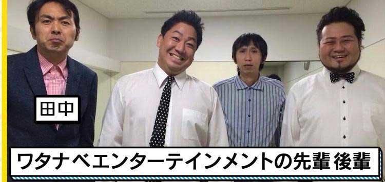 ariyoshi_20200411_11.jpg