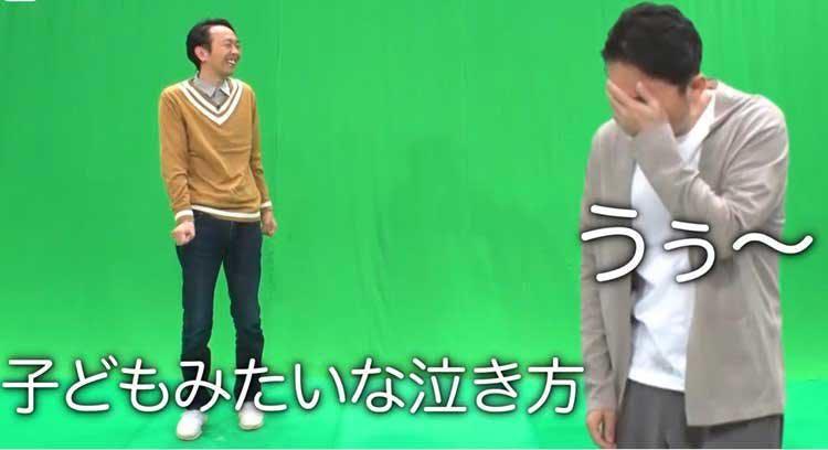 ariyoshi_20200502_01.jpg
