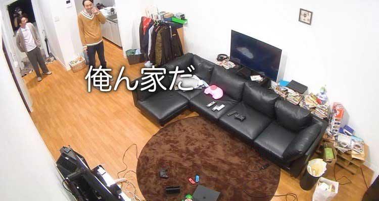ariyoshi_20200502_04.jpg