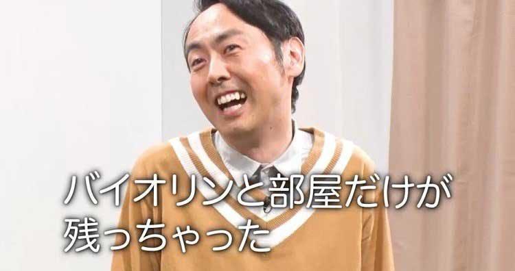 ariyoshi_20200502_05.jpg