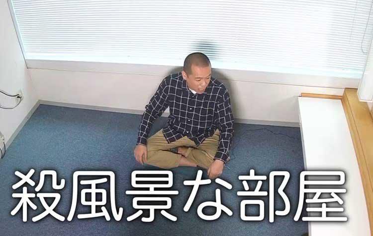 ariyoshi_20200502_07.jpg