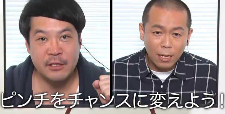 ariyoshi_20200502_08.jpg