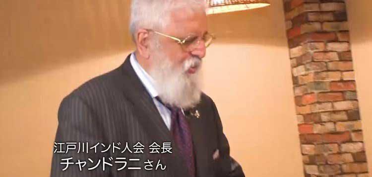 ariyoshi_20200502_09.jpg