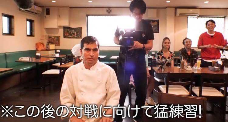 ariyoshi_20200502_11.jpg