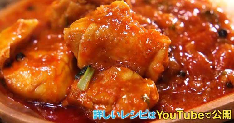 ariyoshi_20200502_15.jpg