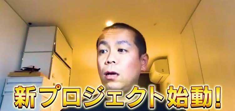 ariyoshi_20200502_17.jpg
