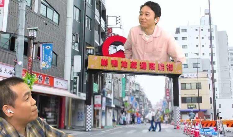 ariyoshi_20200530_01.jpg