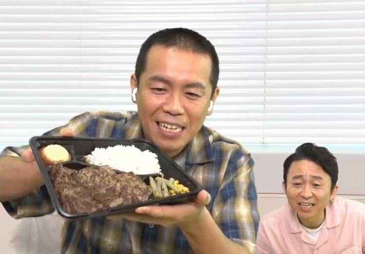 ariyoshi_20200530_08.jpg