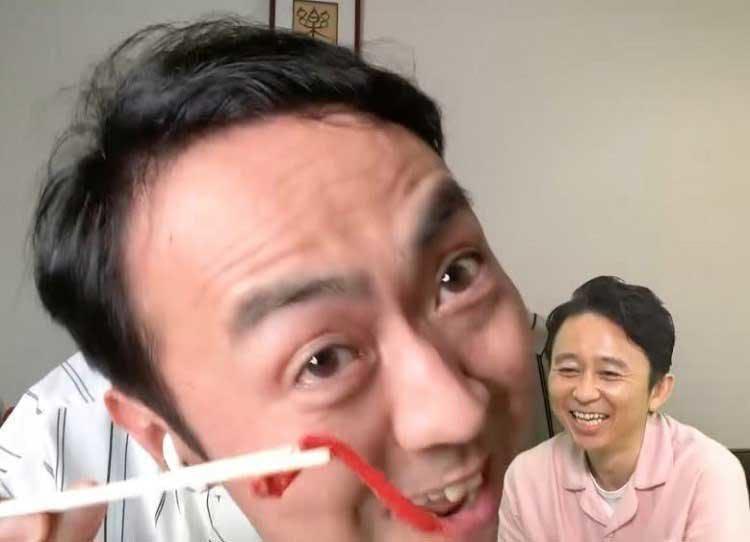 ariyoshi_20200530_11.jpg
