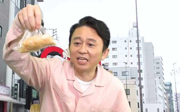 ariyoshi_20200530_13.jpg