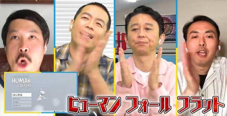 ariyoshi_20200606_06.jpg