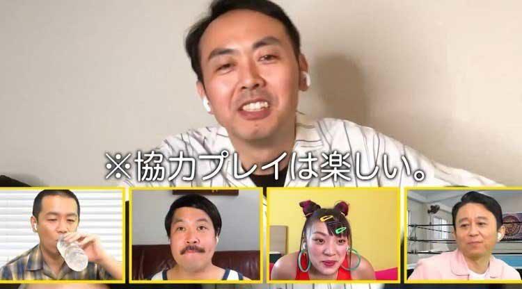 ariyoshi_20200606_08.jpg
