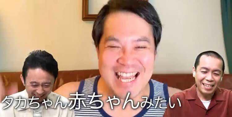 ariyoshi_20200613_01.jpg