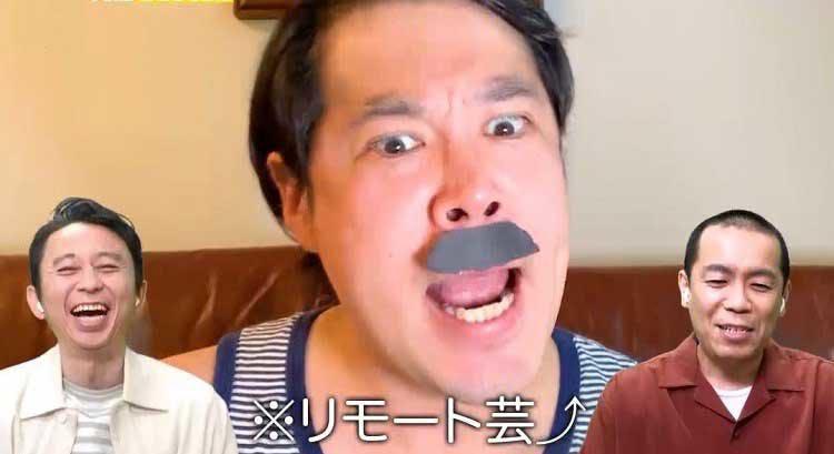 ariyoshi_20200613_02.jpg