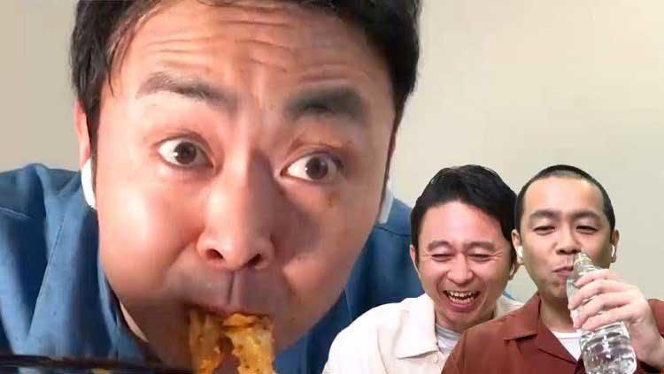 ariyoshi_20200613_11.jpg