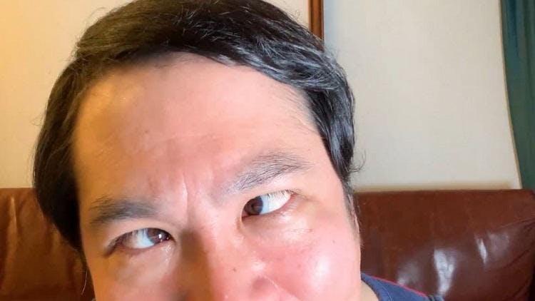 ariyoshi_20200620_06.jpg