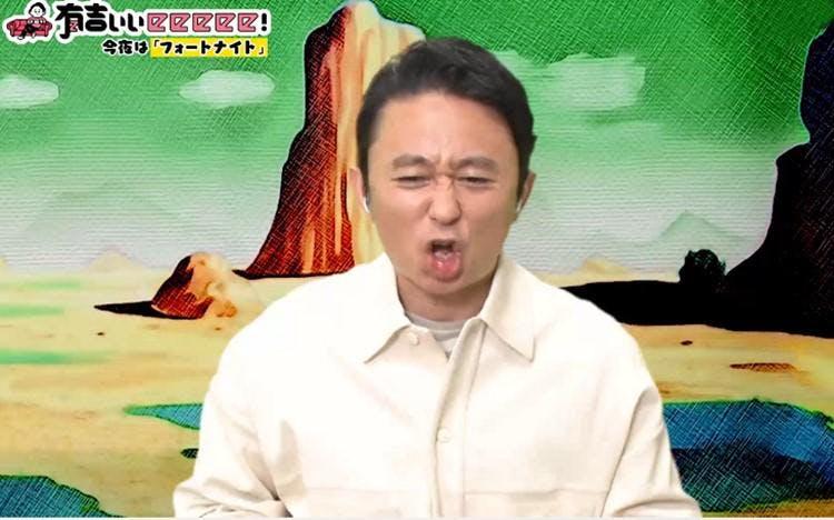 ariyoshi_20200620_07.jpg