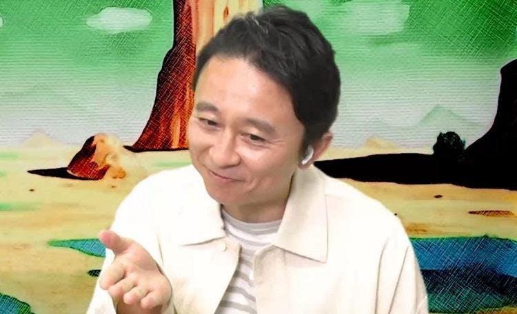 ariyoshi_20200620_08.jpg
