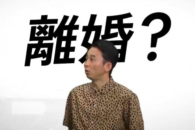 ariyoshi_20200627_image02.jpg