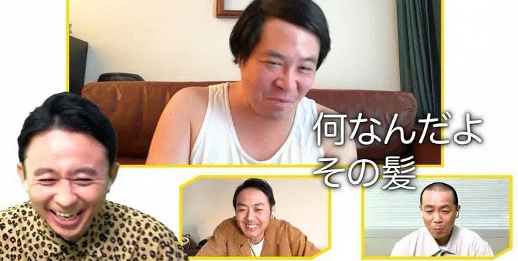 ariyoshi_20200627_image04.jpg