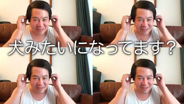 ariyoshi_20200627_image05.jpg