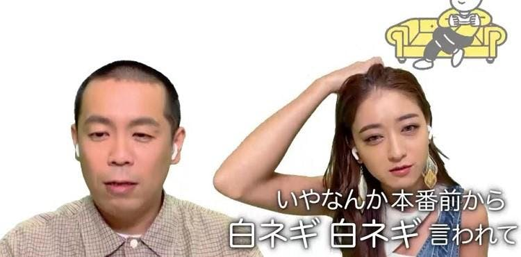 ariyoshi_20200711_05.jpg