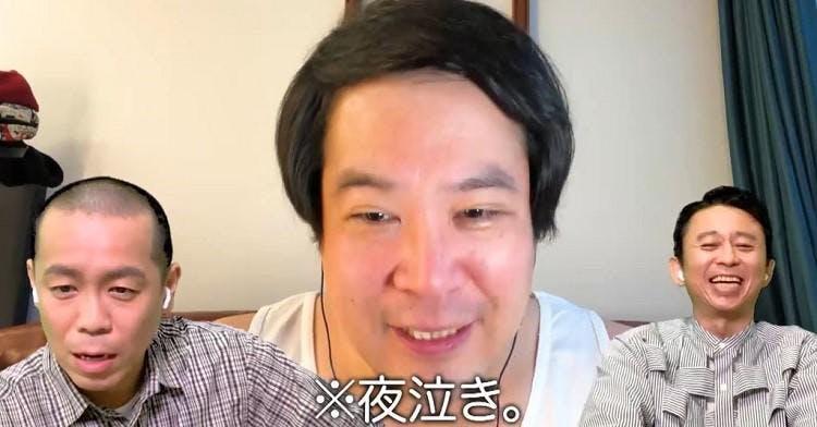 ariyoshi_20200801_02.jpg