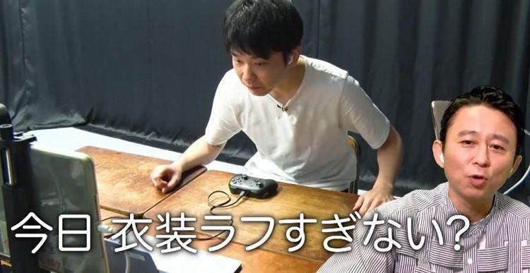 ariyoshi_20200801_13.jpg
