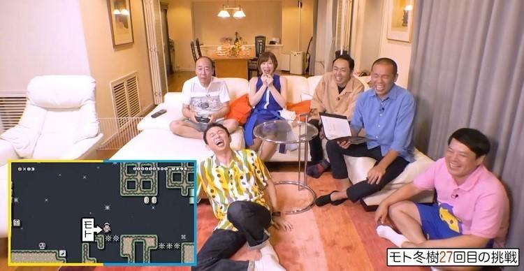 ariyoshi_20200822_08.jpg