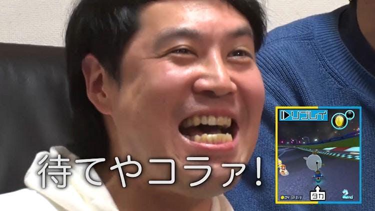 ariyoshi_20200822_10.jpg