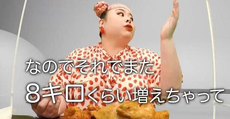 ariyoshi_20200829_13.jpg