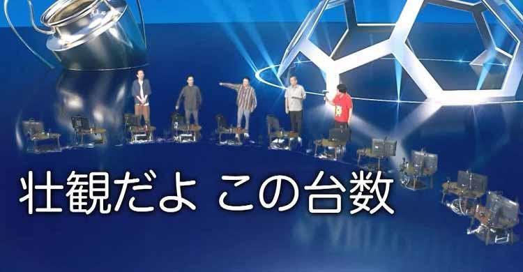 ariyoshi_20200919_01.jpg