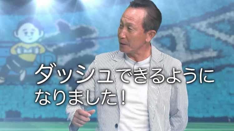 ariyoshi_20200919_08.jpg