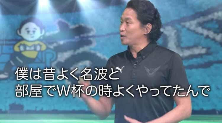 ariyoshi_20200919_09.jpg