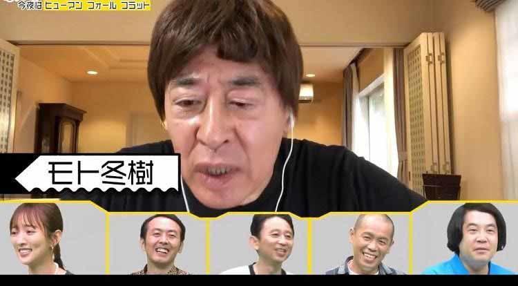 ariyoshi_20201003_03.jpg