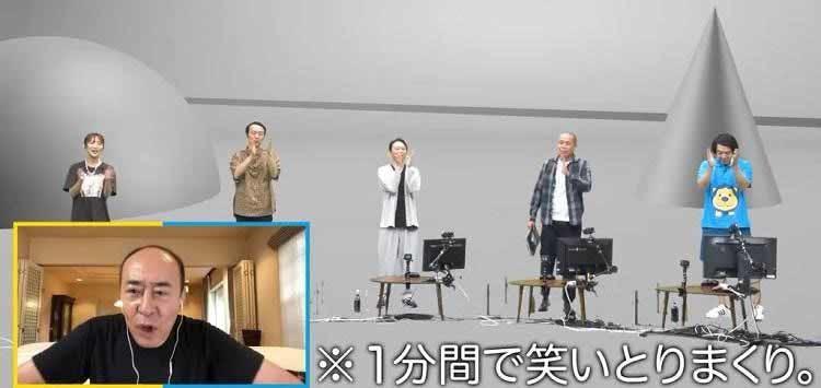 ariyoshi_20201003_04.jpg