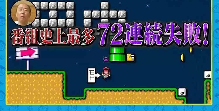 ariyoshi_20201003_05.jpg