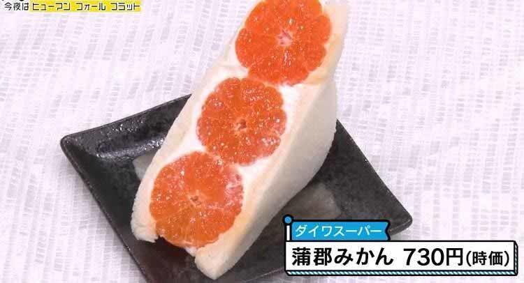 ariyoshi_20201003_08.jpg