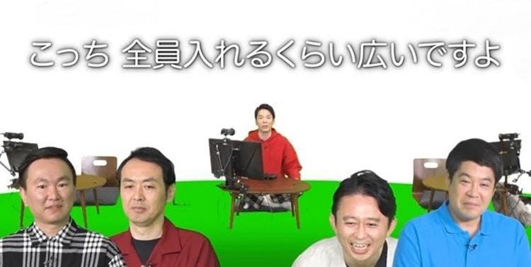 ariyoshi_20201031_01.jpg
