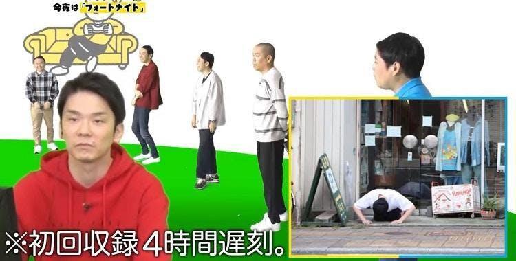 ariyoshi_20201031_03.jpg